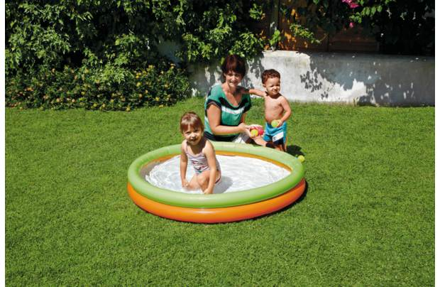 /outdoor-toys/chad-valley-2-ring-paddling-pool-multicoloured