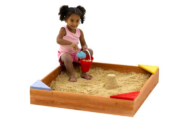 /outdoor-toys/chad-valley-wooden-sandpit