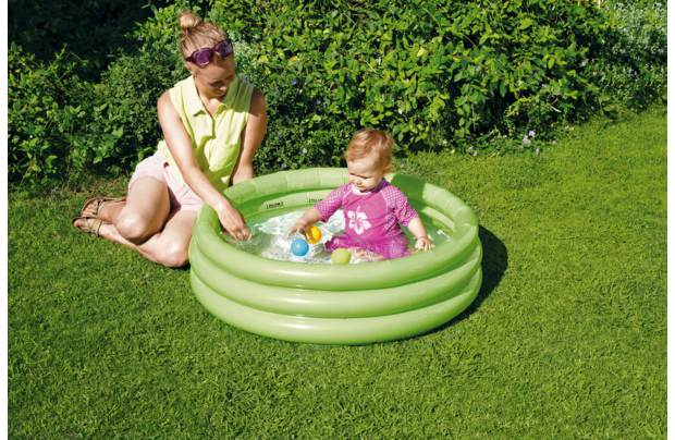 /outdoor-toys/chad-valley-3-ring-paddling-pool-3ft-green