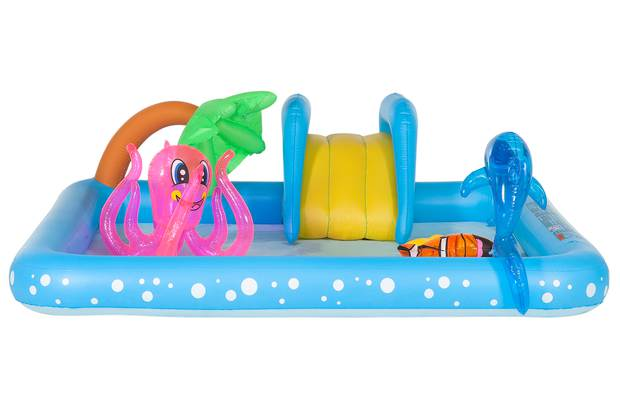 /outdoor-toys/chad-valley-aquarium-activity-pool