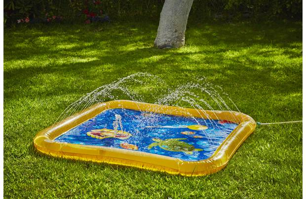 /outdoor-toys/chad-valley-sprinkle-mat