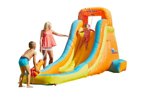 /outdoor-toys/chad-valley-inflatable-water-slide