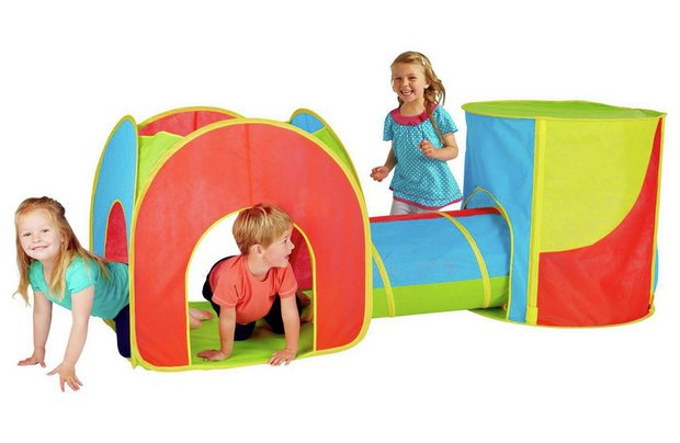 /outdoor-toys/chad-valley-combo-3-in-1-playtent