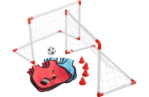 /sports/chad-valley-football-skills-set