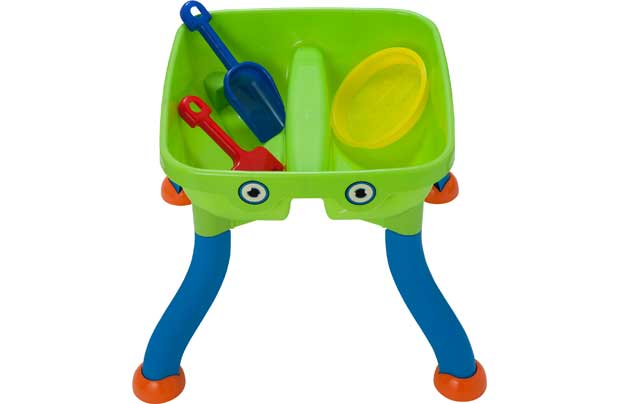/outdoor-toys/chad-valley-sand-and-water-table-with-accessories