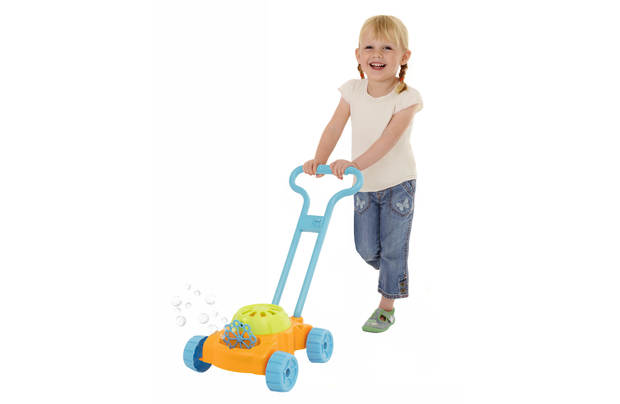 /outdoor-toys/chad-valley-bubble-lawn-mower