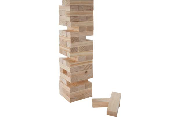 /outdoor-toys/chad-valley-outdoor-wooden-tension-tower-game