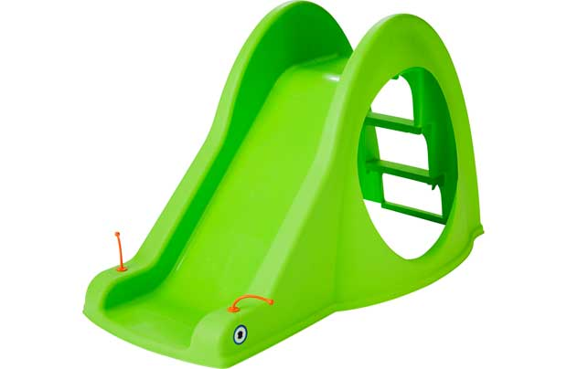 /outdoor-toys/chad-valley-bug-slide