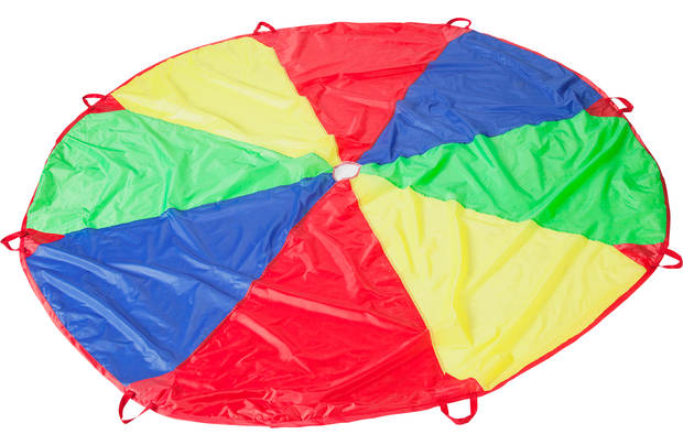 /outdoor-toys/chad-valley-giant-play-parachute