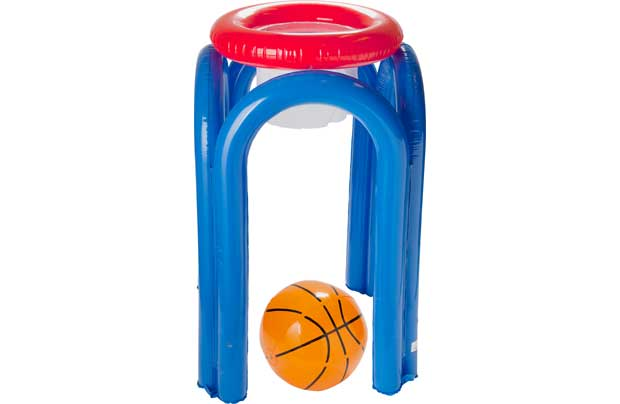 /outdoor-toys/chad-valley-giant-inflatable-basketball