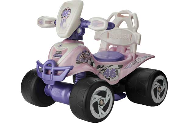 /wheeled-toys/chad-valley-6v-pink-and-purple-baby-quad-bike