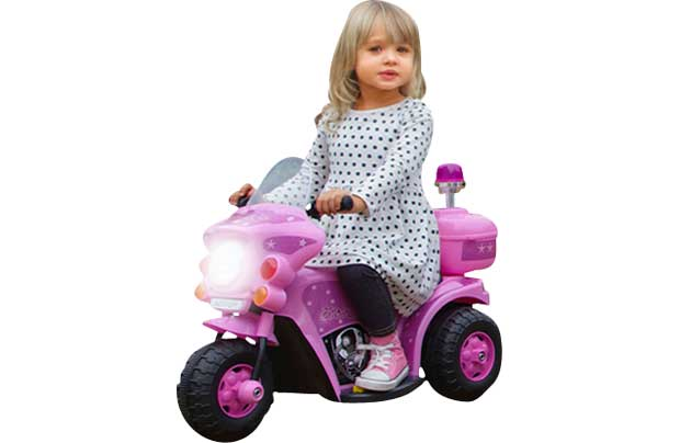 /wheeled-toys/chad-valley-6v-princess-stardom-bike