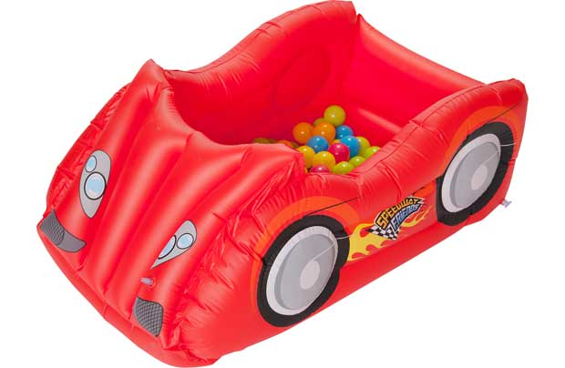 /outdoor-toys/chad-valley-race-car-ball-pit