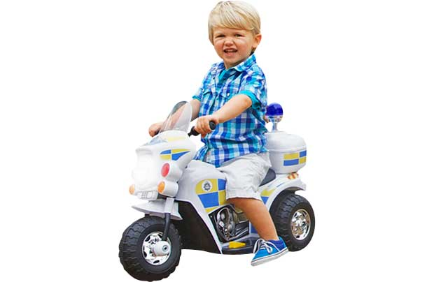 /wheeled-toys/chad-valley-6v-police-bike