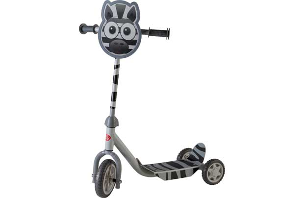 /wheeled-toys/chad-valley-zoomies-tri-scooter-zebra