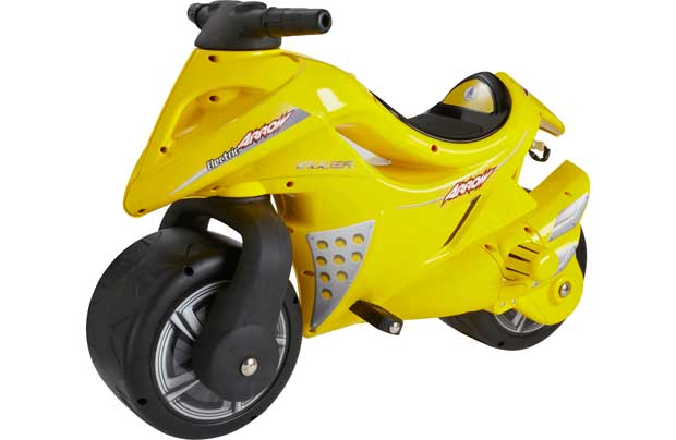 /wheeled-toys/chad-valley-race-bike-6v-ride-on