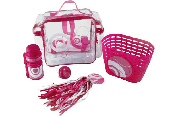 /sports/chad-valley-5-piece-scooter-accessory-set-pink
