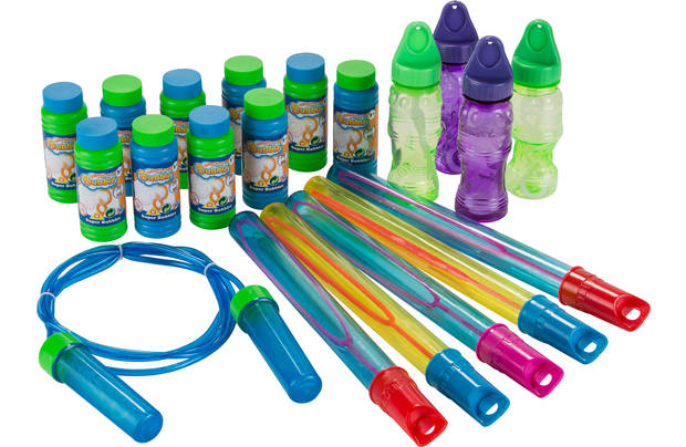/outdoor-toys/chad-valley-20-piece-bubbles-party-set