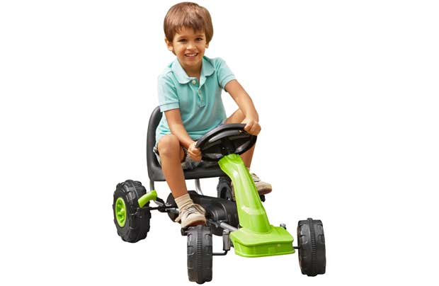 /wheeled-toys/chad-valley-pedal-go-kart