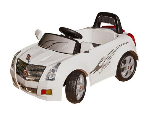 /wheeled-toys/chad-valley-6v-sports-car-white