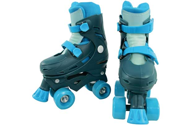 /wheeled-toys/chad-valley-quad-skates-blue