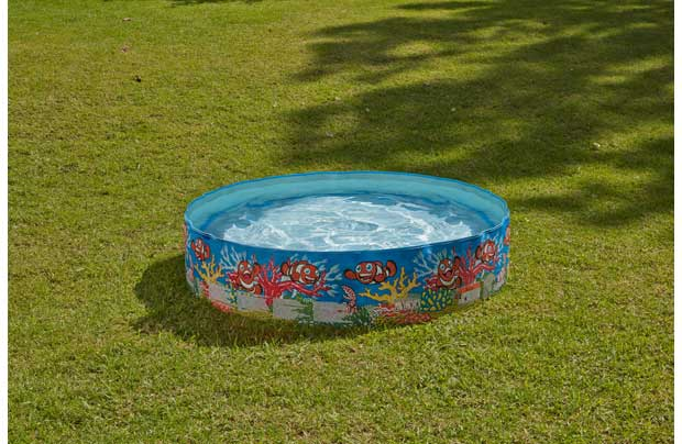 /outdoor-toys/chad-valley-4ft-ocean-fill-n-fun-pool