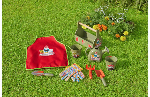 /outdoor-toys/chad-valley-childrens-gnome-gardening-set