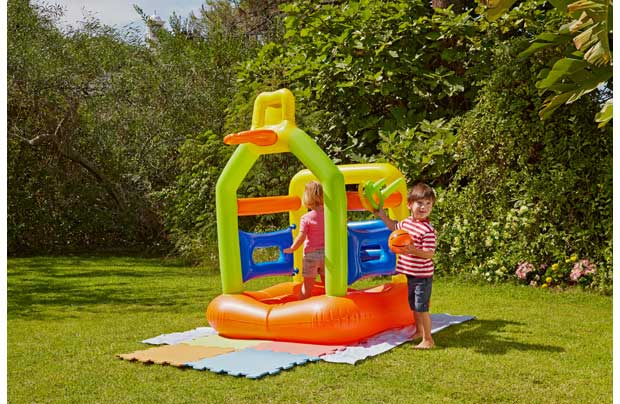 /outdoor-toys/chad-valley-activity-play-centre