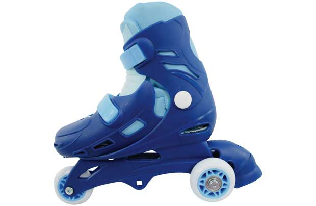 /wheeled-toys/chad-valley-tri-to-inline-skates-blue