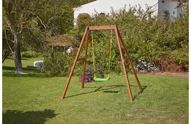 /sports/chad-valley-single-wooden-swing