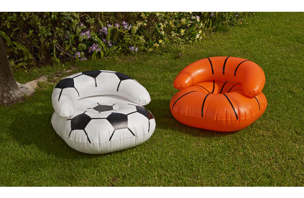 /outdoor-toys/chad-valley-inflatable-childrens-chair