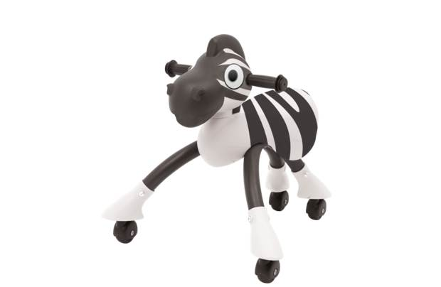 /wheeled-toys/chad-valley-zoomies-scuttler-zebra