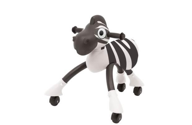 /wheeled-toys/chad-valley-zoomies-scuttler-zebra