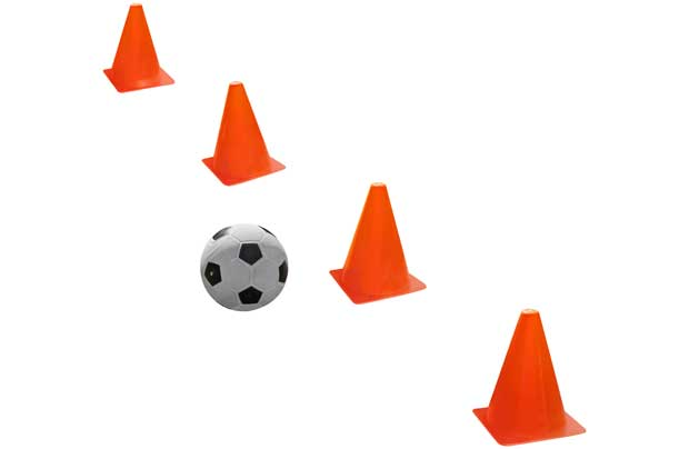 /sports/chad-valley-football-and-cones-set
