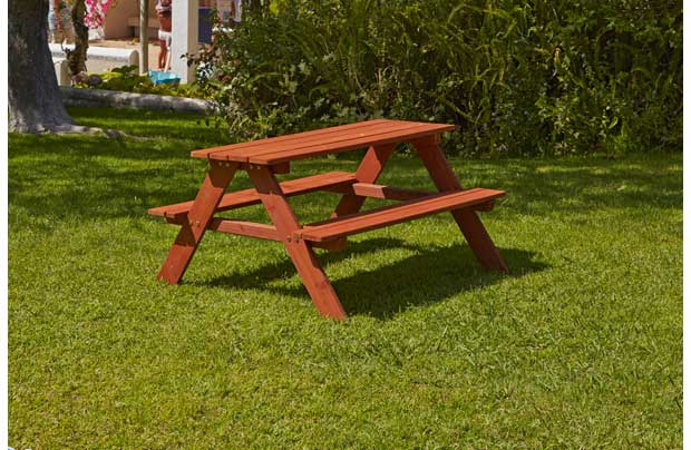 /outdoor-toys/chad-valley-wooden-picnic-bench