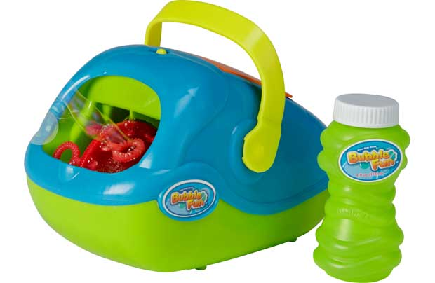 /outdoor-toys/chad-valley-bubble-machine