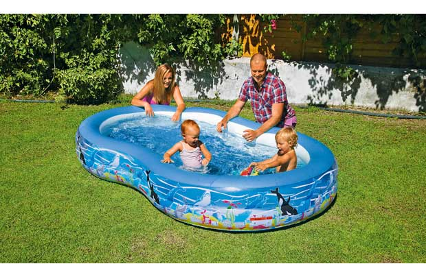 /outdoor-toys/chad-valley-ocean-lagoon-pool-multicoloured