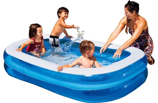 /outdoor-toys/chad-valley-400l-rectangular-paddling-pool