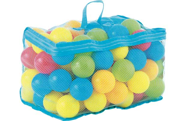 /outdoor-toys/chad-valley-bag-of-100-multi-coloured-play-balls