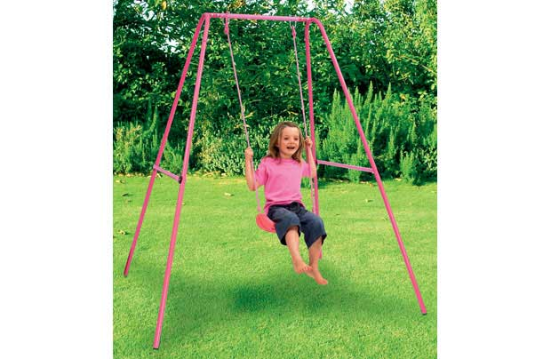 /outdoor-toys/chad-valley-single-swing
