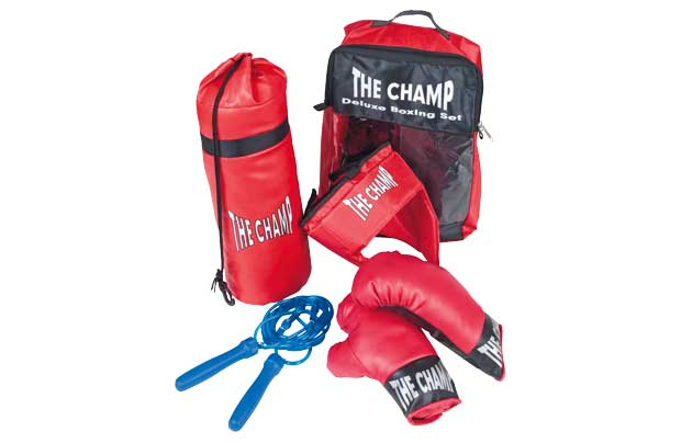 /sports/chad-valley-5-piece-boxing-set