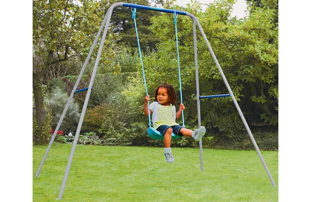 /outdoor-toys/chad-valley-kids-active-2-in-1-swing