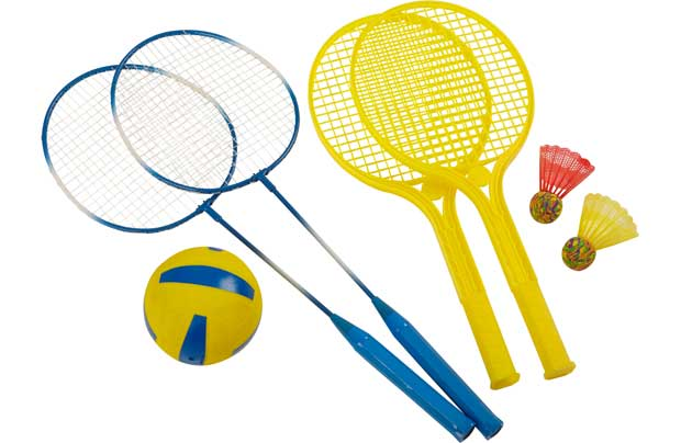 /sports/chad-valley-tennis-badminton-and-volleyball-set