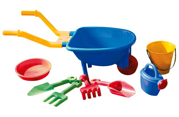 /outdoor-toys/chad-valley-wheelbarrow-set