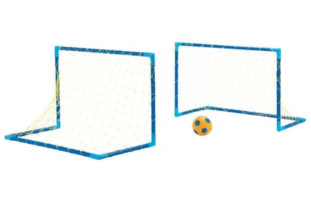 /sports/chad-valley-twin-soccer-goal-set
