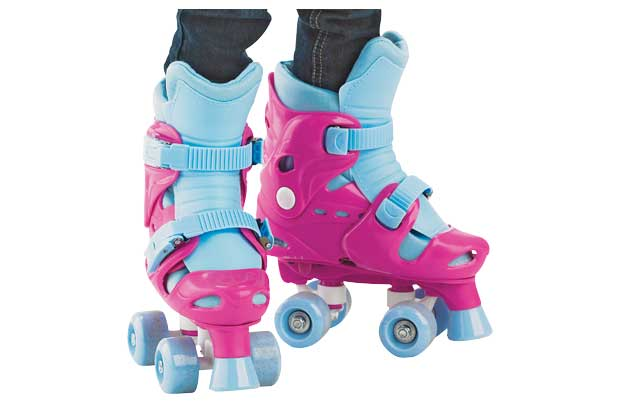 /wheeled-toys/chad-valley-quad-roller-skates