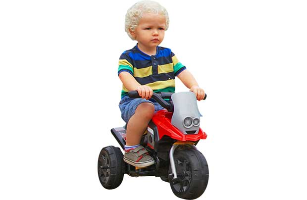 /wheeled-toys/chad-valley-childrens-6v-my-first-battery-powered-bike