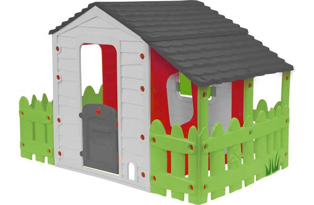 /outdoor-toys/chad-valley-farm-house
