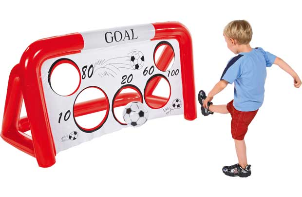 /sports/chad-valley-inflatable-goal-set