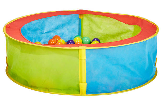 /outdoor-toys/chad-valley-blue-pop-up-ball-pit